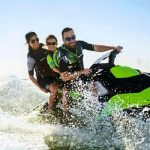 best activities in dubai