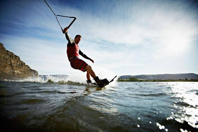 top wakeboard