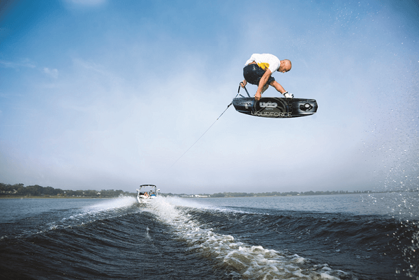 Best wakeboard